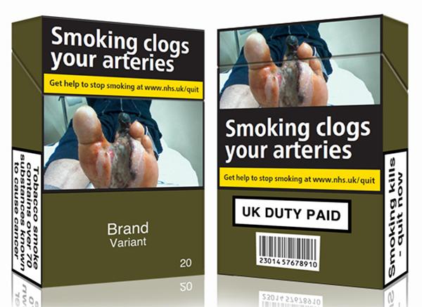 Top cigarettes Marlboro brand New Jersey