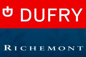 fcc70532fe9 Updated  Richemont moves for 5% Dufry stake