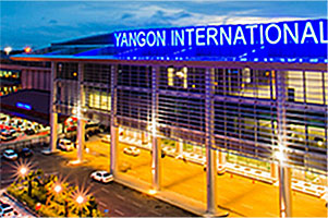 SMI sales total $13 3m at Yangon in first year | Travel Retail Business