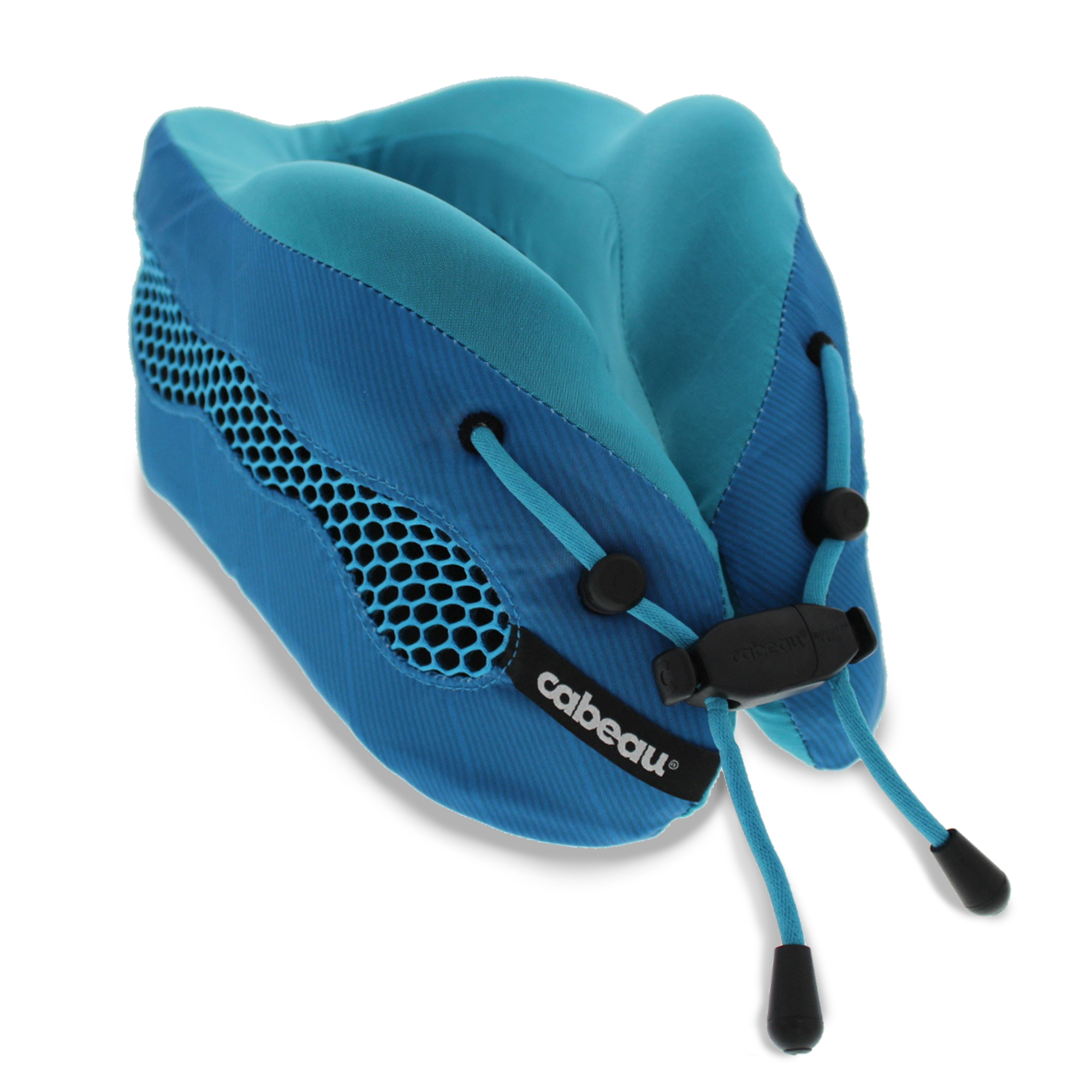 Cabeau Improves Evolution Cool Travel Pillow For Cannes