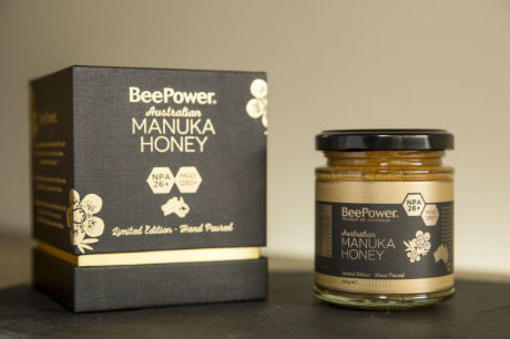 Beepower Makes A Buzz At Sydney And Melbourne Travel Retail Business