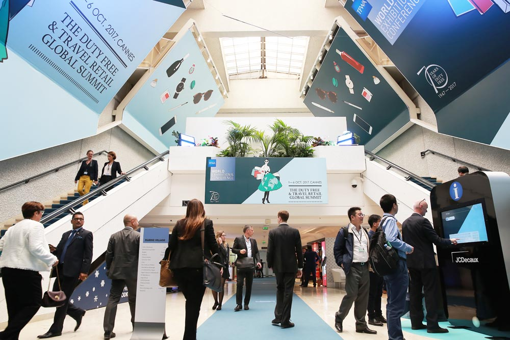 Image result for tfwa cannes 2017
