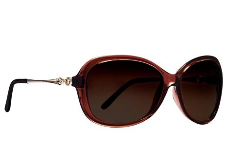 7c9e0d17f24 SEG lists Seksy Sunglasses Collection onboard Jet2.com