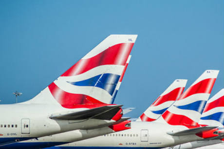 LHR slashes United Kingdom flier air charges to flank expansion