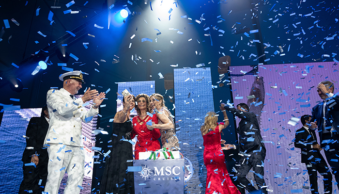 MSC-Seaview-events-hosted-by-Captain