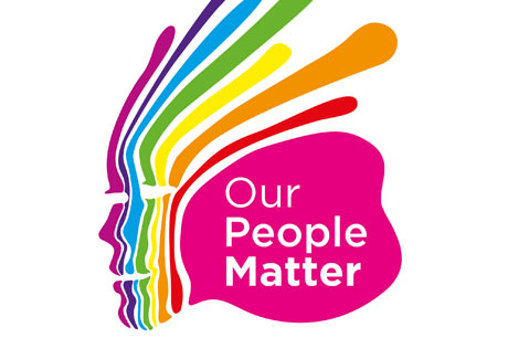 ISPY organisers announce 'Our People Matter' event | Travel