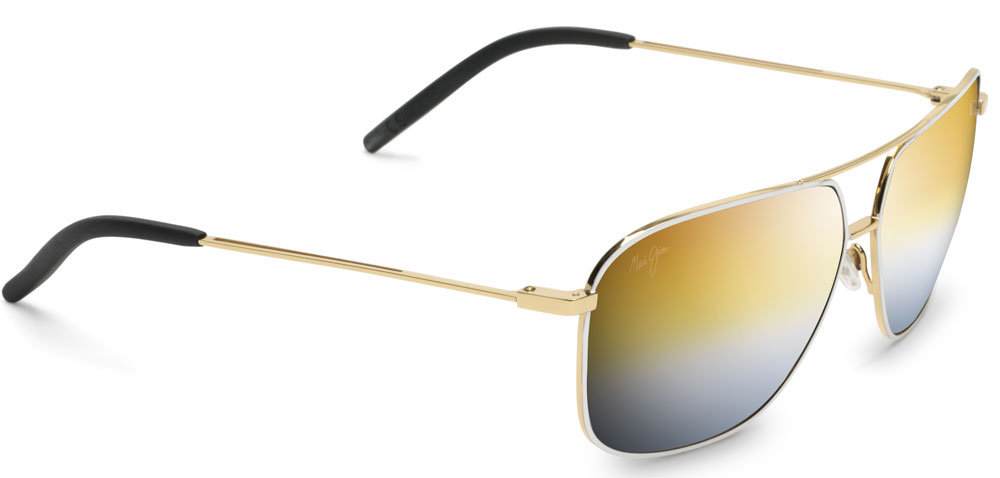 Maui Jim continues focus on fashion with Kami frames | Travel Retail ...