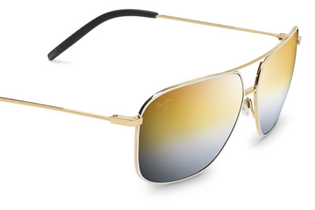 097b34c899 Maui Jim continues focus on fashion with Kami frames | Travel Retail ...