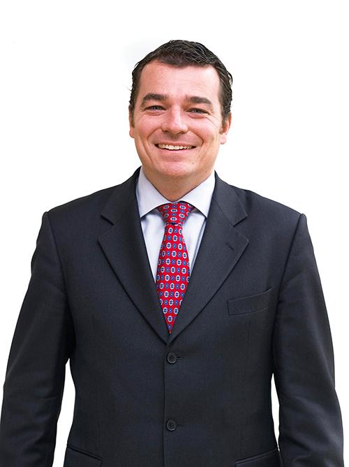 IDF-CEO-Nicolas-Van-Brandt