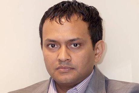 Manishi-Sanwal