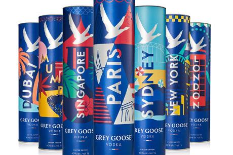 Grey-Goose-GTR-exclusive-lead