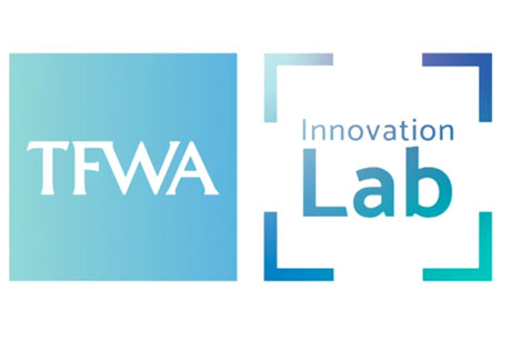 TR Sustainability Forum to make debut at TFWA's Innovation