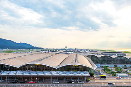 Terminal1-HKIA-overview