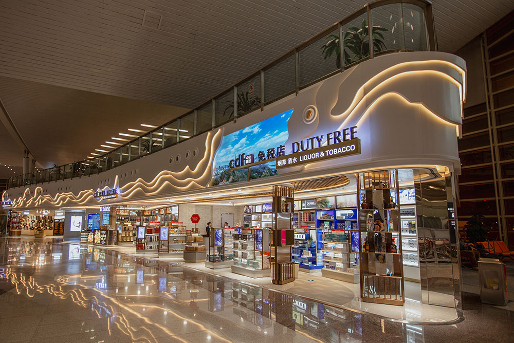 Hangzhou on track to release T4 tenders in Q1 2020 | Travel