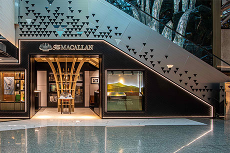 The-Macallan-Boutique-Taiwan
