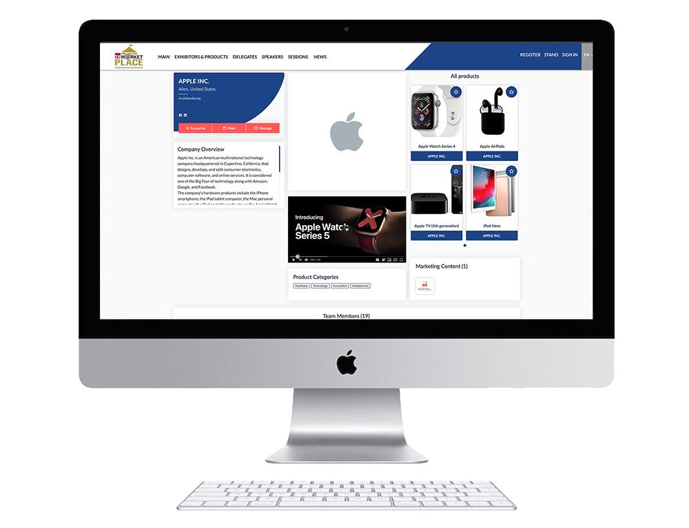 TRMarketplace-Brand-Hub