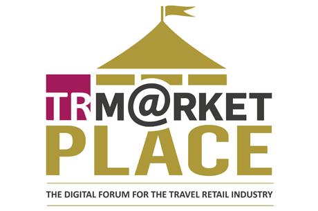 TRMarketplace digital forum logo final lead