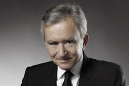 LVMH & Arnault move to take full control of Christian Dior   Travel